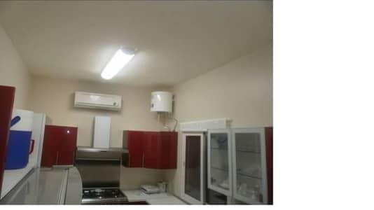 فیلا 4 غرفة نوم للبيع في المجمعة، منطقة الرياض - Photo
