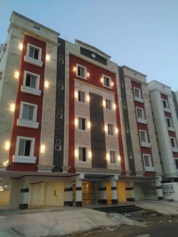 3 Bedroom Flat for Sale in Jeddah, Western Region - شرق كبري فلسطين   علا بعد من الحرمين 5 دقايق