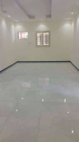 5 Bedroom Apartment for Sale in Shaqra, Riyadh Region - Photo