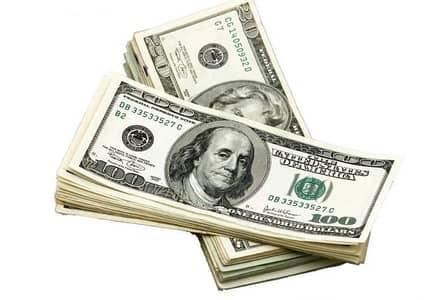عقارات تجارية اخرى  للبيع في الرياض، منطقة الرياض - We give LOAN with 3% interest rate apply now.
