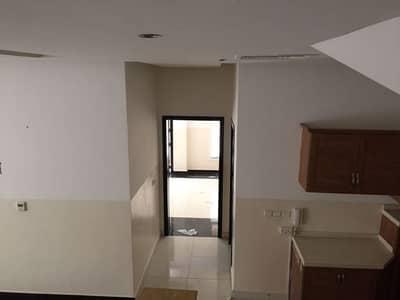 3 Bedroom Villa for Rent in Al Khobar, Eastern Region - Photo