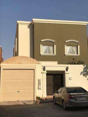 فیلا 5 غرفة نوم للبيع في المجمعة، منطقة الرياض - Photo