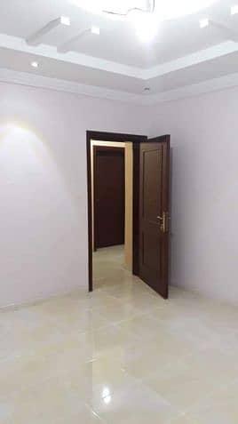 فلیٹ 5 غرفة نوم للبيع في شقراء، منطقة الرياض - Photo