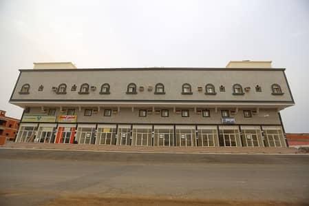 Shop for Rent in Jeddah, Western Region - Photo
