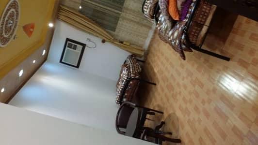 2 Bedroom Flat for Sale in Mecca, Western Region - شقة فاخرة للايجار قريبة من الحرم . في موسم رمضان