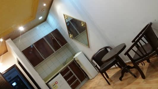 2 Bedroom Flat for Rent in Mecca, Western Region - Photo