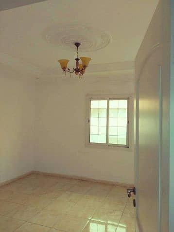 مكتب  للايجار في الدرعية، منطقة الرياض - Photo