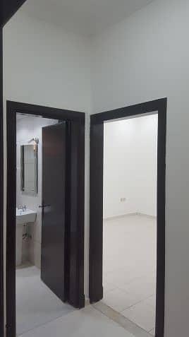 دور 3 غرفة نوم للايجار في الرياض، منطقة الرياض - Photo