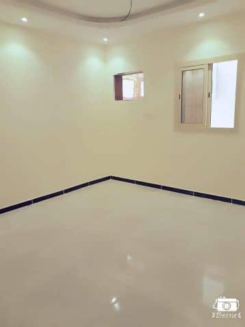 شقة 2 غرفة نوم للبيع في الدرعية، منطقة الرياض - Photo