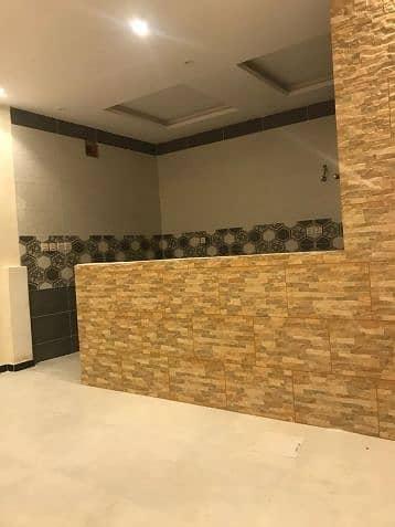 شقة 4 غرفة نوم للبيع في جدة، المنطقة الغربية - Photo