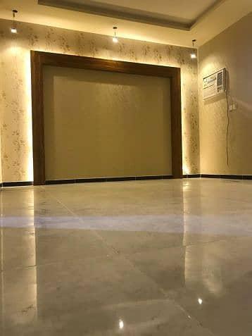 شقة 3 غرفة نوم للبيع في الدرعية، منطقة الرياض - Photo