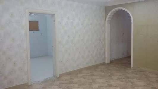 5 Bedroom Flat for Sale in Al Zulfi, Riyadh Region - Photo