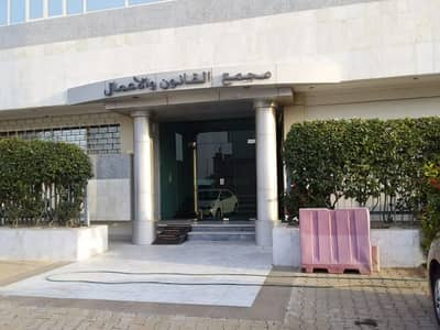 Residential Building for Rent in Riyadh, Riyadh Region - Photo