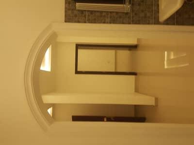 4 Bedroom Apartment for Sale in Jeddah, Western Region - شقق تمليك