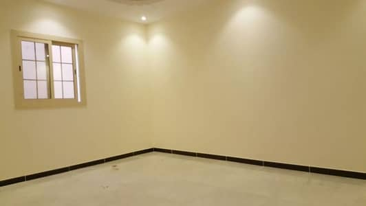 3 Bedroom Flat for Sale in Jeddah, Western Region - شقق للبيع