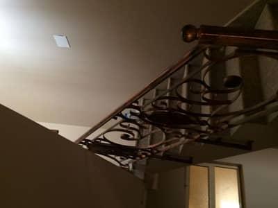 فیلا 6 غرفة نوم للايجار في المدينة المنورة، منطقة المدينة - Photo