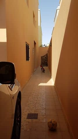 4 Bedroom Villa for Sale in Al Majmaah, Riyadh Region - Photo