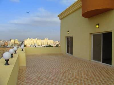3 Bedroom Flat for Sale in Al Zulfi, Riyadh Region - Photo