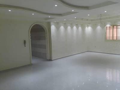فلیٹ 7 غرفة نوم للبيع في مكة، المنطقة الغربية - Photo