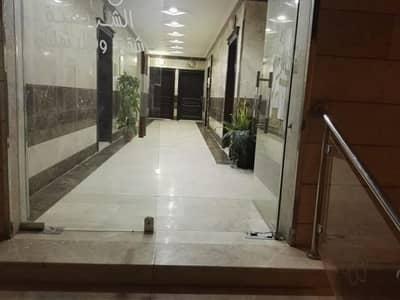 شقة 4 غرفة نوم للبيع في مكة، المنطقة الغربية - Photo