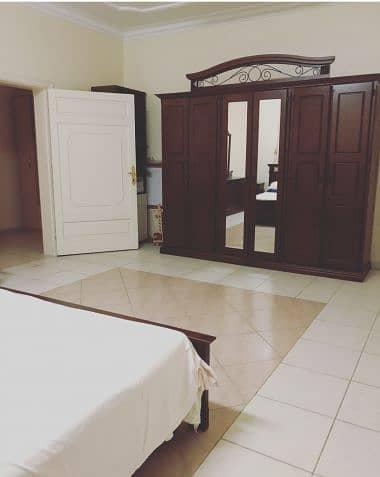فیلا 3 غرفة نوم للبيع في شقراء، منطقة الرياض - Photo