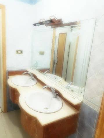 3 Bedroom Apartment for Rent in Al Diriyah, Riyadh Region - Photo