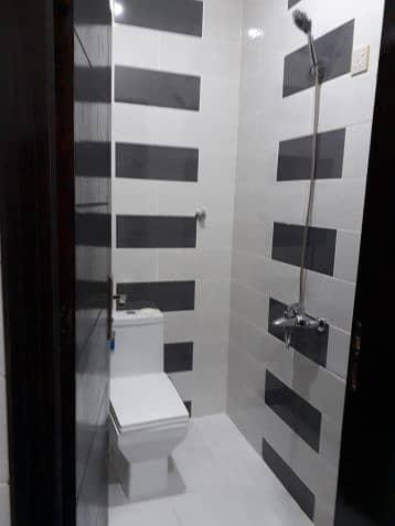 2 Bedroom Flat for Sale in Jeddah, Western Region - Photo