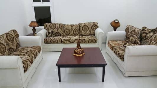 شقة 1 غرفة نوم للايجار في الرياض، منطقة الرياض - شقة للايجار في غرناطة