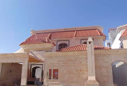 فیلا 4 غرفة نوم للبيع في خميس مشيط، منطقة عسير - Photo