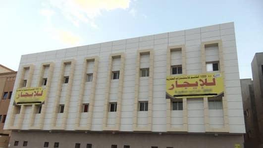 1 Bedroom Apartment for Rent in Riyadh, Riyadh Region - Apartment for rent