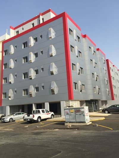 2 Bedroom Flat for Rent in Jeddah, Western Region - Apartment for rent