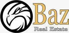 مجموعة الوليد بن باز العقارية BINBAZGROUP.COM