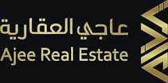 Aji Real Estate