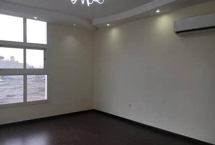فیلا 6 غرفة نوم للبيع في المدينة المنورة، منطقة المدينة - Photo