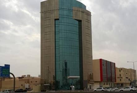 شقة فندقية 7 غرفة نوم للبيع في الرياض، منطقة الرياض - Photo