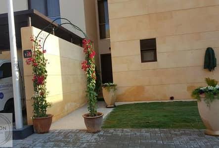 5 Bedroom Villa for Sale in Al Diriyah, Riyadh Region - Photo