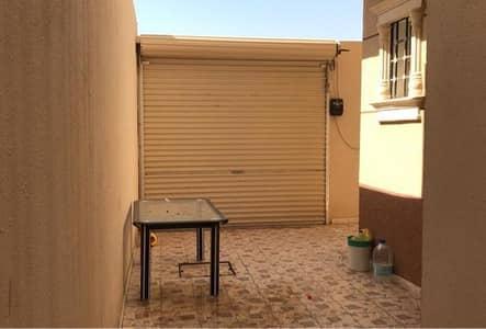 2 Bedroom Villa for Sale in Riyadh, Riyadh Region - Photo