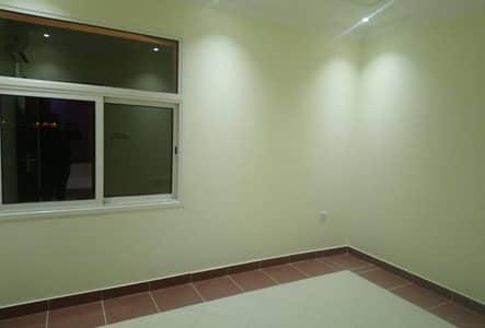 فیلا 3 غرفة نوم للايجار في الخبر، المنطقة الشرقية - Photo