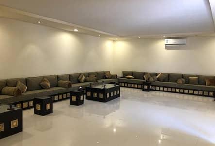 7 Bedroom Rest House for Sale in Al Diriyah, Riyadh Region - Photo