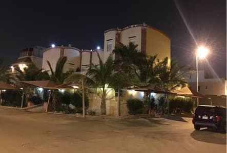 فیلا 4 غرفة نوم للبيع في جدة، المنطقة الغربية - Photo
