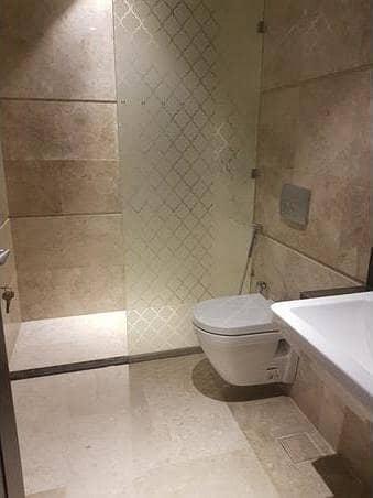 فیلا 2 غرفة نوم للايجار في الرياض، منطقة الرياض - Photo