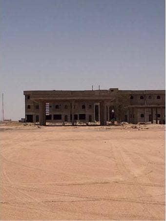 عمارة تجارية  للبيع في عفيف، منطقة الرياض - Photo