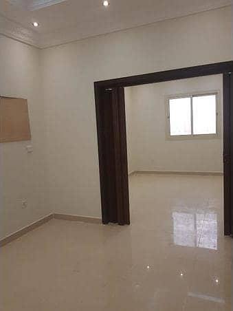 فلیٹ 4 غرفة نوم للايجار في جدة، المنطقة الغربية - Photo