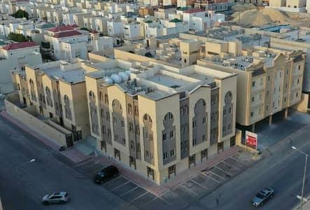 فلیٹ 6 غرفة نوم للايجار في الرياض، منطقة الرياض - Photo