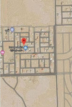 Residential Land for Sale in Jeddah, Western Region - Photo