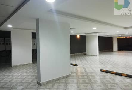 2 Bedroom Flat for Rent in Jeddah, Western Region - Photo