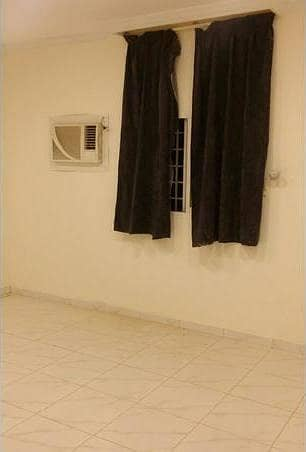 1 Bedroom Flat for Rent in Riyadh, Riyadh Region - Photo