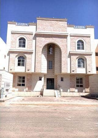 فلیٹ 3 غرفة نوم للبيع في المدينة المنورة، منطقة المدينة - Photo