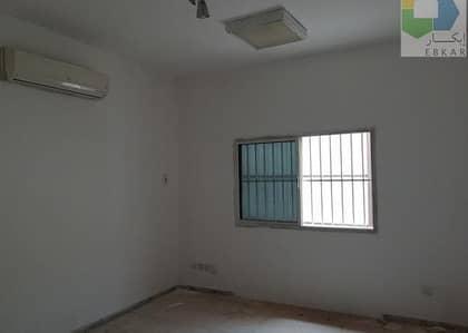 فیلا 6 غرفة نوم للايجار في جدة، المنطقة الغربية - Photo