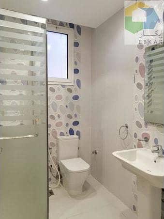 4 Bedroom Flat for Rent in Jeddah, Western Region - Photo